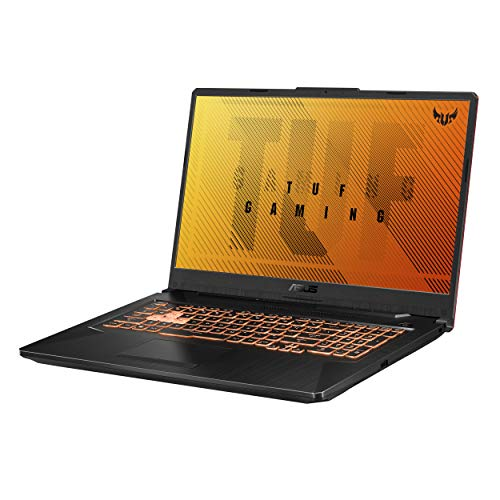 """NVIDIA GeForce GTX 1650 Ti 4GB GDDR6 Graphics up to 1585MHz at 80W TGP Quad-core Intel Core 15-10300H Processor (8M Cache, up to 4.5 GHz, 4 cores) 17.3"""" Full HD (1920x1080) IPS-Type display 512GB PCIe NVMe M.2 SSD 