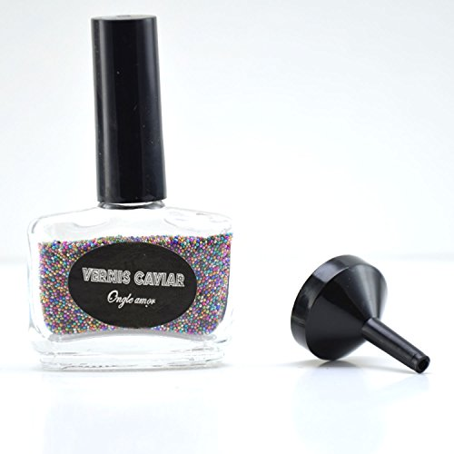 Caviar Multicolor - Flacon de 12 ml