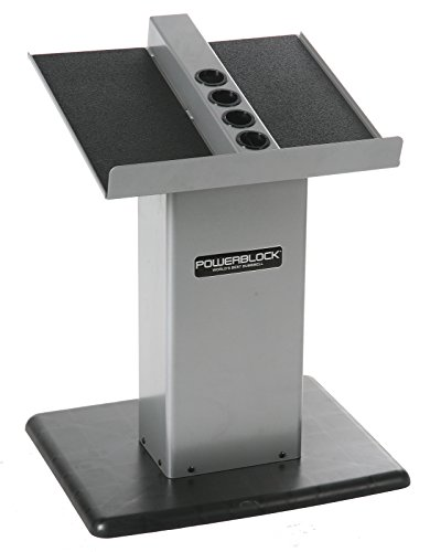 POWERBLOCK Large Column Stand for 134.15
