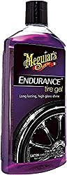 Meguiar's Endurance Tire Gel