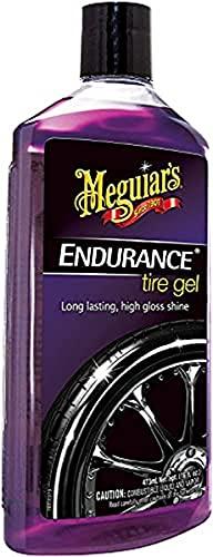 Meguiar's G7516EU Endurance High Bild