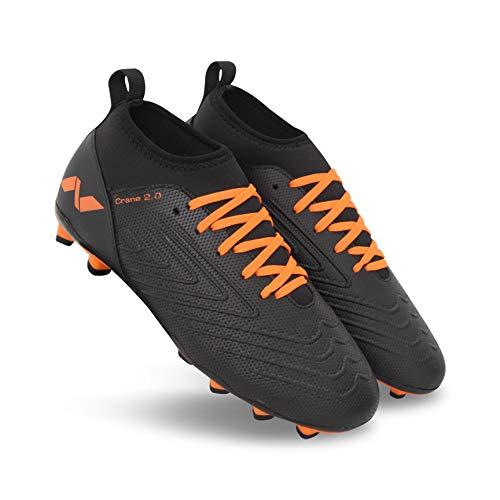 6. Crane 2.0 Football Shoes