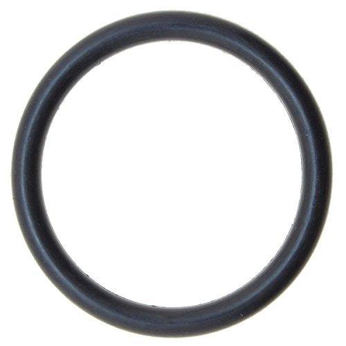 Dichtring/O-Ring 110 x 10 mm FKM 80 - braun oder schwarz, Menge 1 Stück