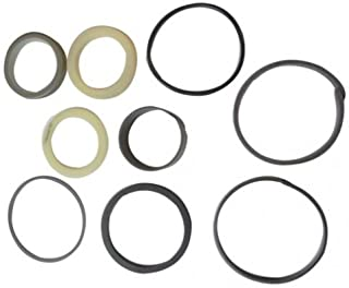 Best case hydraulic parts Reviews