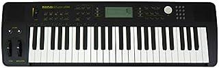 $99 Get Midiplus EK490+ MIDI Keyboard Controller