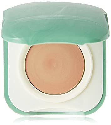 Clinique Touch Base Eyes