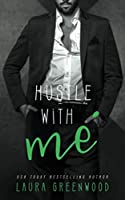 Hustle With Me
