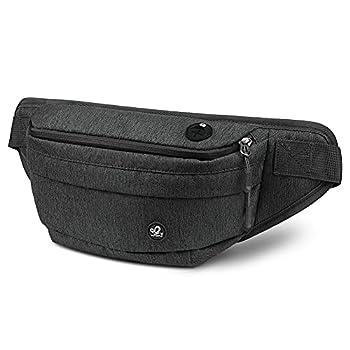 Best waist fanny pack Reviews