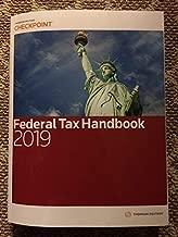 Best ria tax handbook Reviews