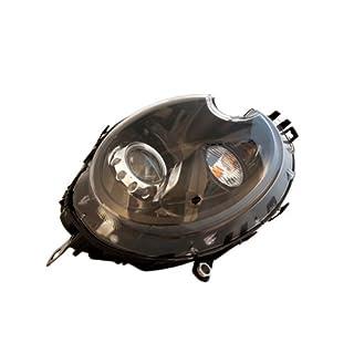 Magneti Marelli 711307023269 Headlight, Right Xeno (B006ZTVDGU) | Amazon price tracker / tracking, Amazon price history charts, Amazon price watches, Amazon price drop alerts