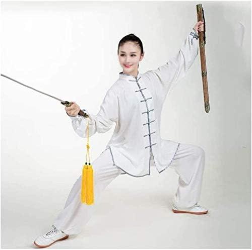 ZHANGYN Tai favorite Chi Set Tang Clot Suit Arts Clothing SALENEW very popular Martial