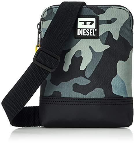 borsello uomo diesel Diesel BULERO VYGA