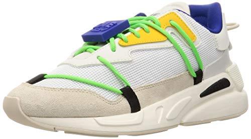 DIESEL - Zapatillas deportivas para hombre Serendipity Colorblock. Size: 45 EU
