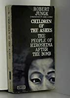 Children of the Ashes (Paladin Books)