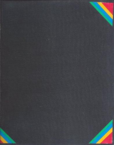 Gebrauchsgrafik in der DDR. hrsg. vom Verband Bildender Künstler der DDR, Sekt. Gebrauchsgrafik. Einf. Text von Hellmut Rademacher