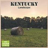 Kentucky Calendar 2022: Official US State Kentucky Calendar 2022, 16 Month Calendar 2022