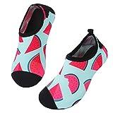 JIASUQI Baby Athletic Swim Sport Water Skin Shoes for Beach...