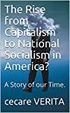 The Rise from Capitalism to National Socialism in America?: A Story of our Time.