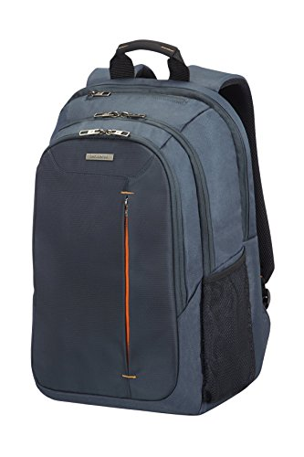 Samsonite - Guardit Laptop Backpack 17,3'