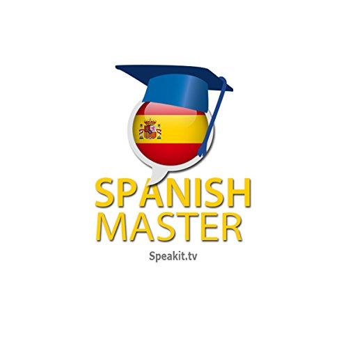 Language Instruction Spanish Audiobooks Audible