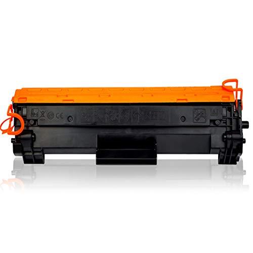 tóner 44a compatible fabricante DMXG