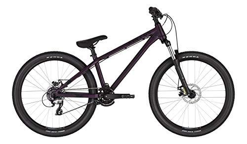 Kellys Whip 10 26R Dirt Mountain Bike...