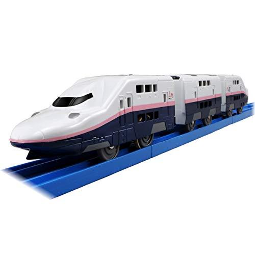 プラレール S-10 E4系新幹線Max
