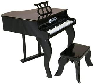 Best schoenhut baby piano old Reviews