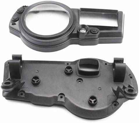 JYMotor Speedometer Tachometer Cheap super special price Gauge Case Cover for Suzuki Gsx-r Award-winning store