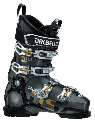 Dalbello DS LTD W, 26