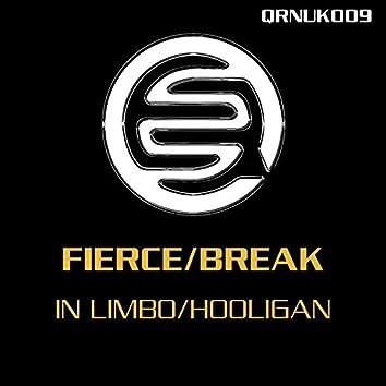 In Limbo / Hooligan