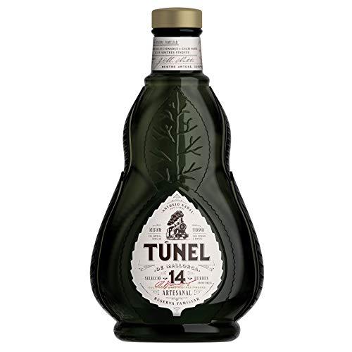 Tunel Licores - 700 ml