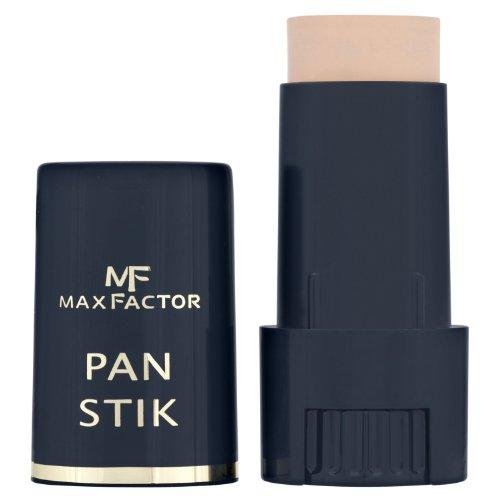 Max Factor Panstik Foundation - 13 Nouveau Beige (2 Pack)