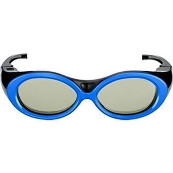 Best samsung 3d glasses rechargeable Reviews