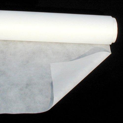 エコロベース透水シート幅2m×2m [屋上緑化用]