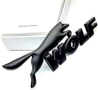 Suchergebnis Auf Für Wolf Auto Motorrad