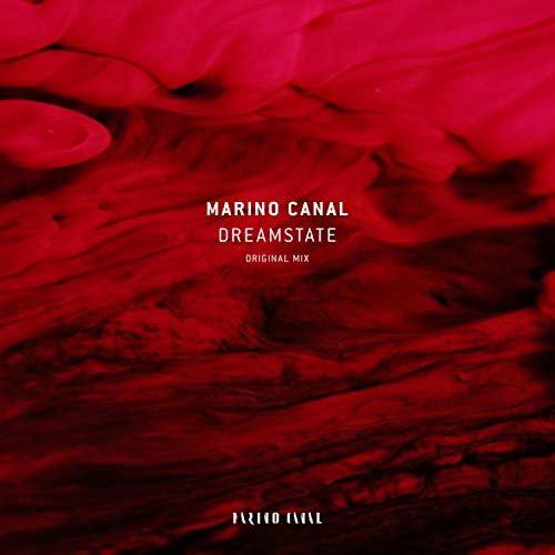 Marino Canal