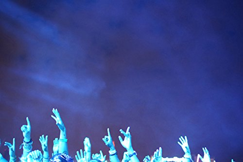 『Light of』の8枚目の画像