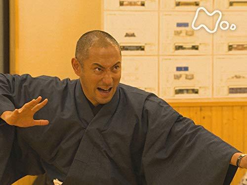 「宿命を背負い、歌舞伎に生きる~歌舞伎俳優・市川海老蔵~」