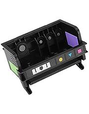 Głowica drukująca do kartridży atramentowych HP 920 6500 6000 6500A drukarka, głowica drukująca