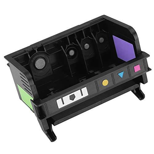 Druckkopf für Tintenpatronen HP 920 6500 6000 6500A Drucker,Druckkopf Printhead Kit