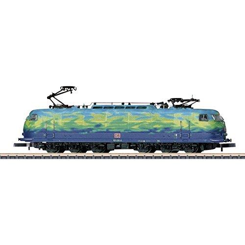 Märklin 88542 Locomotive électrique Z série 103 de la DB