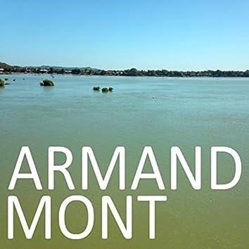 Armand Mont