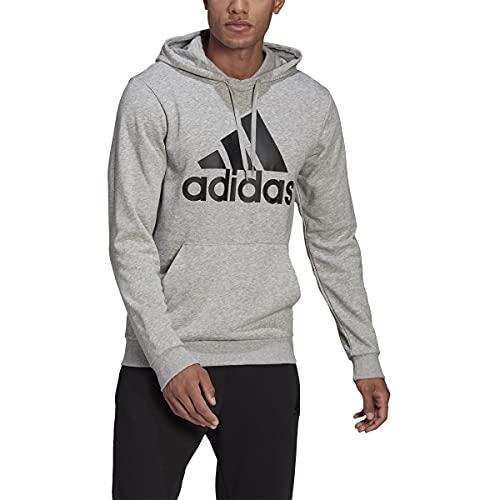 Adidas CORE/NEO