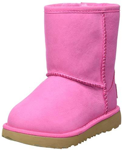 Baby Ugg Boots Ebay
