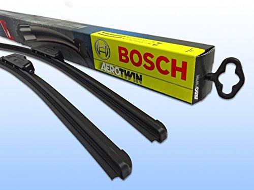 Scheibenwischer Bosch Aerotwin Wischblatt Umrüst-Satz Nr. AR 997 S, Inhalt: 2 Stück