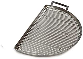 Adrenaline Barbecue Company Drip 'N Griddle Pan – Deluxe