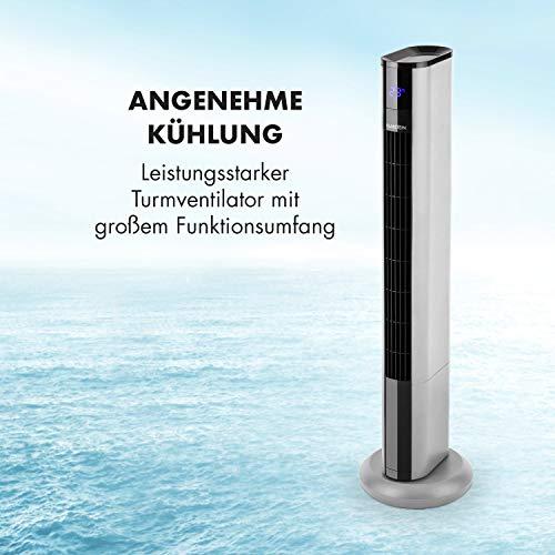 Turmventilator Klarstein Skyscraper 3G 2019 Edition kaufen  Bild 1*