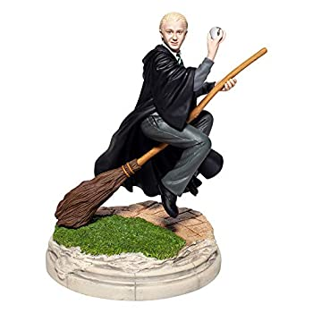 Best draco malfoy quidditch Reviews