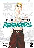 Zoom IMG-2 tokyo revengers manji gang pack